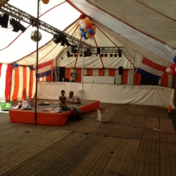 bloklandfeest_en_pullenfeest-1.png