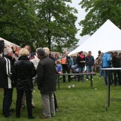 pret_in_het_park-3.jpg