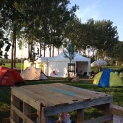 zomerkamp_sesam-1.png