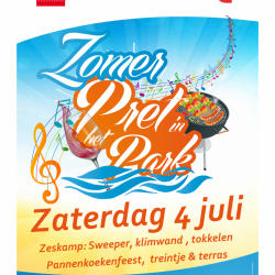 afbeelding poster A3 ZOMER PIP.png