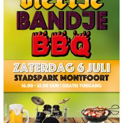 Poster A3 Biertje Bandje BBQ.png