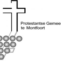 pagina 25 Logo Protestante kerk.jpg