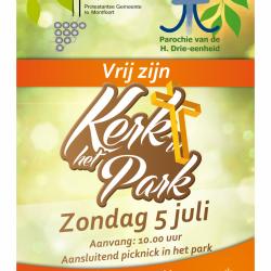 poster kerik in het park definiteif .png