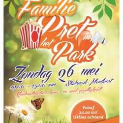 poster familie pip 2019.png
