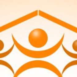 logo vriendne vn.png