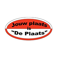 Cafe de Plaats