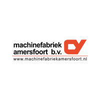 Machinefabriek Amersfoort